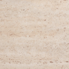 Mirra Imprenza Travertine Luxury Vinyl Tile: Classic Marble -- TV-001