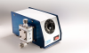 Dispensing/ Metering Pump -- Model SV104 - Image