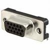 D-Sub Connectors -- A113809-ND