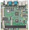 LV-683-G Mini-ITX Motherboard with AMD A55E FCH and AMD G-Series T56N Processor (1.6GHz) -- 2808288