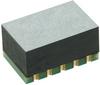 Oscillators -- 222-DOCSC012F-026.0MCT-ND - Image