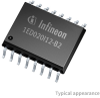 Silicon Power Diode, 600V/1200V Ultra Soft Diode -- 1ED020I12-B2