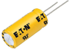 Electric Double Layer Capacitors, Supercaps -- 283-4670-ND
