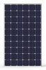 Monocrystalline Solar Panel -- YLM 60 Cell Series