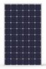 Monocrystalline Solar Panel -- YLM 60 Cell Series