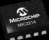 Dual uCap LDO -- MIC2214 -Image