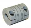 Flexible Couplings -- XCA40-12mm-12mm -Image