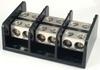 Power Distribution Block -- 1453301