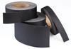 Anti-slip Tape -- Safety Track® 3100 - Image