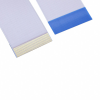Flat Flex Ribbon Jumpers, Cables -- 0150200363-ND -- View Larger Image