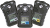 Portable Gas Monitor -- ALTAIR® Single-Gas Detector -Image