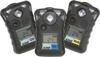 Portable Gas Monitor -- ALTAIR® Single-Gas Detector