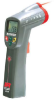 Thermometers -- 42529-ND - Image
