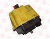 FLOWSERVE 23H-754-ZM2120A ( ELECTRIC VALVE ACTUATOR SERIES 75 0.7AMP 120V 60HZ ) -Image