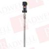 INGERSOLL RAND 650453-8 ( ARO, 650453-8, 6504538, MOTOR DRIVEN PUMP, 150PSI ) -Image