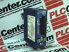 BELDEN OZD-485-G12 ( INTERFACE CONVERTER REPEATER ELECTRICAL/OPTICAL ) -Image