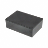 Boxes -- HM3715-ND -Image
