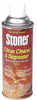 Stoner Citrus Cleaner -- W500 - Image