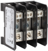 115 A Power Distribution Block -- 1492-PDM3141 -Image