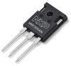 RF Power Transistor -- MRF300AN -- View Larger Image