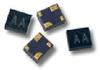 RF PIN Diode -- HMPP-3862-BLK -- View Larger Image