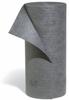 PIG Absorbent Mat Roll -- MAT153 -Image