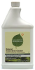 TOILET BWL CLNR EMERALD CYPRESS AND FIR 8/32 OZ -- SEV 22704