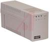 UPS System -- 70120734