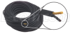 Bulk S-Video Cable, 100.0 ft Coil -- R1088-100