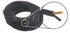Bulk S-Video Cable, 100.0 ft Coil -- R1088-100