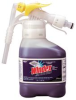 Windex® Super Concentrate Glass Cleaner RTD® with Ammonia-D® - 1.5 Liter -- DR-3481049