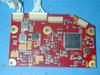 Camera motor Control Power Supply Unit -- EP1364 - Image