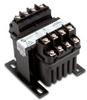 75VA Control Transformer: single-phase, 480x240 VAC to 240x120 VAC -- PH75MQMJ