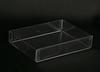 Two Piece Set-Up Box - Rectangular -- SCS-30