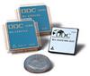 Mini-ACE® Mark3 and Micro-ACE®-TE (1553) -- BU-64743, BU-64843, BU-64863, BU-64840, BU-64843, BU-64860, BU-64863, BU-65864 - Image