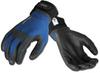 Ansell ActivArmr HVAC Glove 97-002 -- 076490-03368
