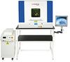 Custom Laser Welding System