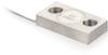 Piezoresistive Accelerometer -- Model 7280A