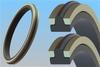 T-Seals -Image