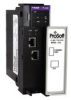 FA Control Network Interface -- MVI56-FLN