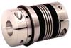 Torque Limiter Coupling TL2 Series