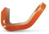 CM Plate Hook