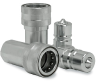 ISO B Couplings -- Series 675 -- View Larger Image
