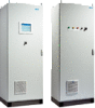 Emission and Gas Monitoring Systems -- CEMS