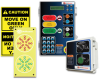 Communication Lights Packages