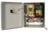 Control and Monitoring Module -- TA 2100