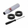 Proximity Sensors -- 1864-1509-ND - Image