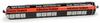 Bostik 940A Silyl Modified Polymer Adhesive Sealant White 20 oz Sausage -- A62321 -Image