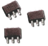 RF PIN Diode -- HSMP-389T-BLKG -- View Larger Image