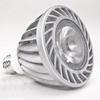 Definity Lamps -- PAR30 / R95